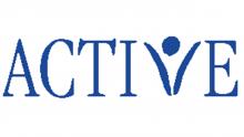 ACTIVE Study Logo